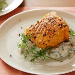 slow-roasted-salmon-with-cucumber-d-4.jpg