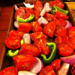 slow-roasted-tomato-basil-soup-2.jpg