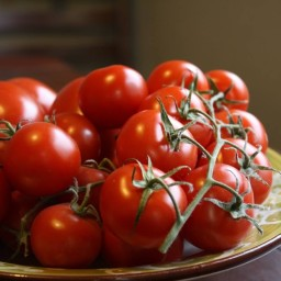 slow-roasted-tomato-basil-soup.jpg