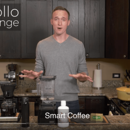 smart-coffee-2383486.png