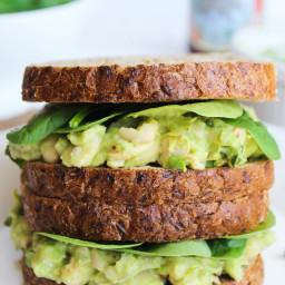 smashed-white-bean-basil-avocado-sandwich-1911778.jpg