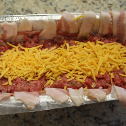 smoked-bacon-wrappped-meat-loaf-5.jpg