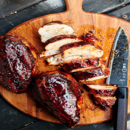 smoked-chicken-breast-6ac208d591d798be40dcc0b2.jpg