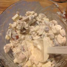 smoked-chicken-chicken-salad-2.jpg