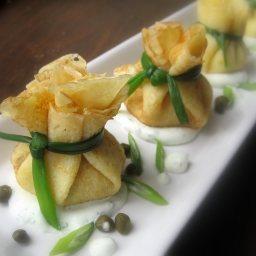 smoked-salmon-and-cream-cheese-begg-7.jpg