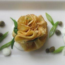 smoked-salmon-and-cream-cheese-begg-8.jpg