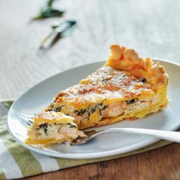 smoked-salmon-and-goat-cheese--2248f6.jpg