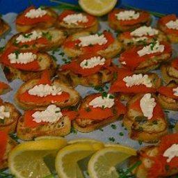 smoked-salmon-and-lemon-cream-chees-3.jpg