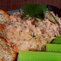 smoked-salmon-spread-4.jpg