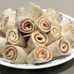 smoked-salmon-wraps-4.jpg