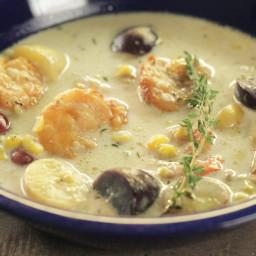 smoked-shrimp-and-corn-chowder-2798180.jpg