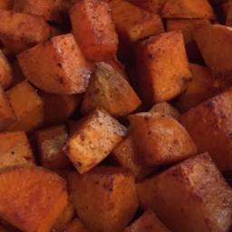 smoky-roasted-sweet-potatoes-8f6653.jpg