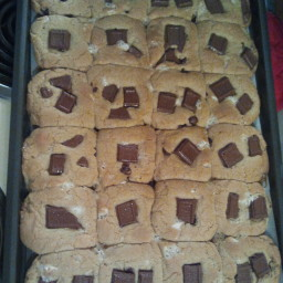 smores-cookies-3.jpg