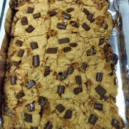 smores-cookies-4.jpg