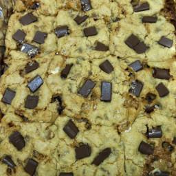 smores-cookies-5.jpg
