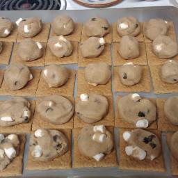 smores-cookies-6.jpg