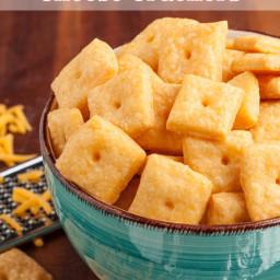 snack-attack-4-ingredient-cheese-crackers-etc-1345461.jpg