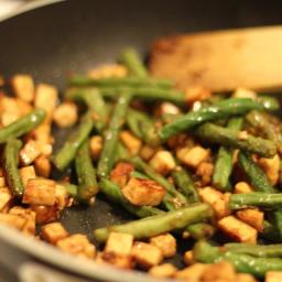 snake-beans-with-tofu.jpg