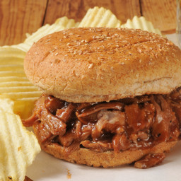 snappy-barbecue-beef-sandwiche-844338.jpg
