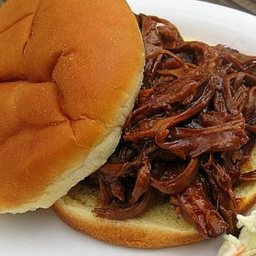 snappy-barbecue-beef-sandwiches-2.jpg