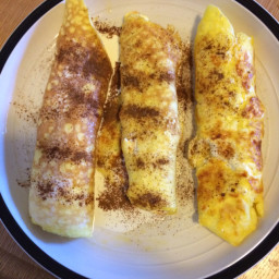 snickerdoodle-crepes-2.jpg