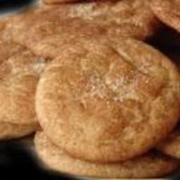 snickerdoodles-cookies.jpg