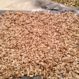 soaking-and-fermenting-oats-nuts-se-2.jpg