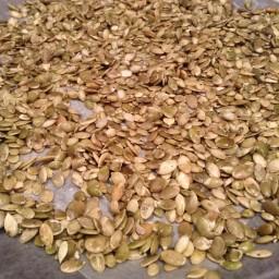 soaking-and-fermenting-oats-nuts-se-3.jpg