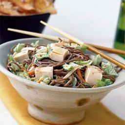 soba-noodle-salad-with-vegetables-a-4.jpg