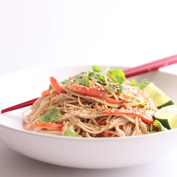 soba-noodles-with-peanut-sauce-1856182.jpg