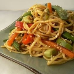 soba-with-toasted-sesame-seed--974a84.jpg