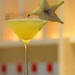Sobieski Star