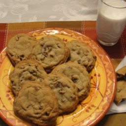 soft-and-chewy-chocolate-chip-cooki-3.jpg