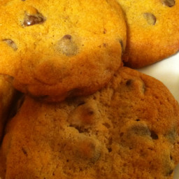 soft-and-chewy-chocolate-chip-cooki-5.jpg