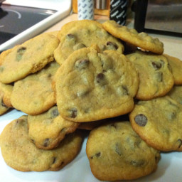soft-and-chewy-chocolate-chip-cooki-6.jpg