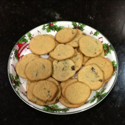 soft-and-chewy-chocolate-chip-cooki-7.jpg