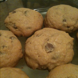 soft-and-chewy-chocolate-chip-cooki-8.jpg