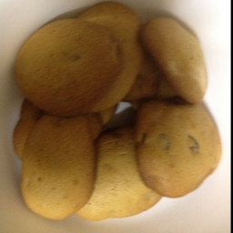 soft-and-chewy-chocolate-chip-cooki-9.jpg