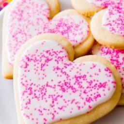 soft-cut-out-sugar-cookies-2314277.jpg