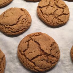 soft-ginger-molasses-cookies-e7eedf1bfc9f9a762100b37c.jpg