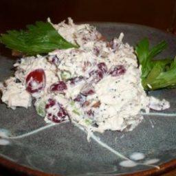 sonoma-chicken-salad-2.jpg