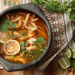 sopa-de-lima-yucatan-style-lime-soup-1635966.jpg