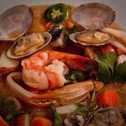 sopa-de-mariscos-seafood-stewsoup-u-3.jpg