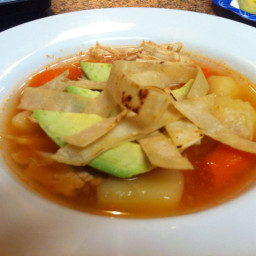 sopa-de-pollo-cuban-style-chicken-s-3.jpg