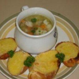 soup-allergy-and-vegetarian-friendl-4.jpg