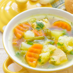 soup-allergy-and-vegetarian-friendl-5.jpg