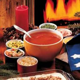 soup-bar-recipe-2.jpg