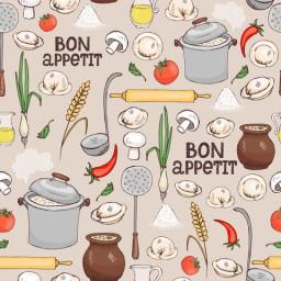 Soup Maker Recipe: Red Lentil Soup