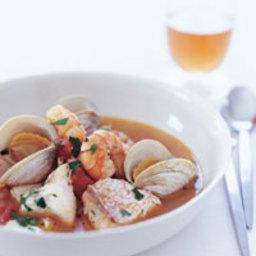 soup-seafood-san-francisco-seafood-.jpg