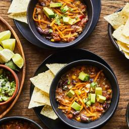 soupe-tacos-5d76f3-af113ebb220c6accab310efd.jpg